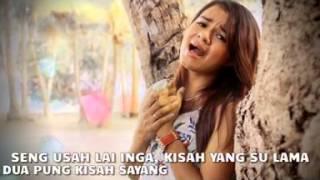 Mitha Talahatu (Kisah Sayang. By Jerry Sapteno) | Lagu Ambon 2016