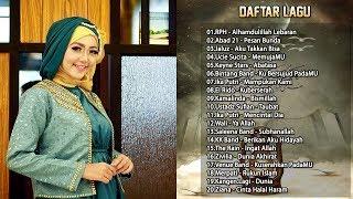 Video 20 LAGU ISLAMI 2018 - Lagu Religi Islami Terbaru | Spesial Ramadhan MP3, 3GP, MP4, WEBM, AVI, FLV Juni 2019
