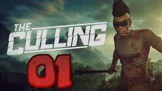 Nonton The Culling  01   Solo                                                               Film Subtitle Indonesia Streaming Movie Download