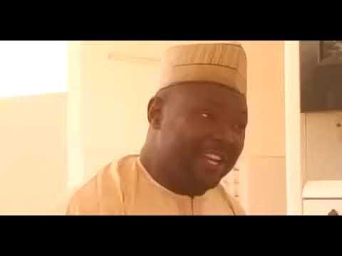 Mafi kyawun fim wanda zaku iya samu daga Adam A Zango a wannan shekara - Hausa Movies 2020
