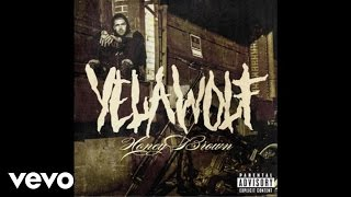 Yelawolf videoklipp Honey Brown
