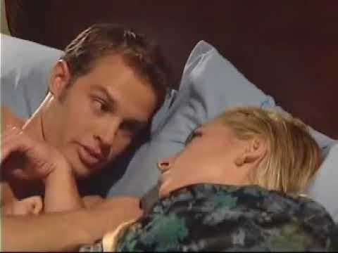 Passions Episode 8