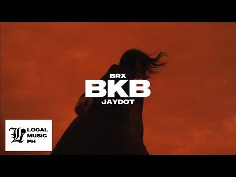 BRX - BKB (Binibining Kabigha-bighani)