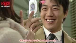 Video [Kara+Vietsub]So In Love (Love story in Harvard OST) MP3, 3GP, MP4, WEBM, AVI, FLV September 2018