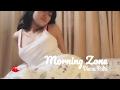 Video MORNING ZONE With DIANA Putri | Senam PAGI Untuk Hari Paling Bergairah, SEXY + Semangat Maksimal