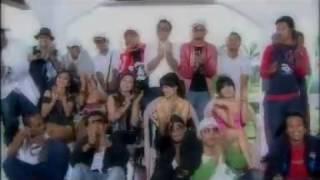Doddie Latuharhary - CINTA SEMATA WAYANG