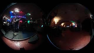 Video 5D - První paprsky (Mandragora 17.1.2018)
