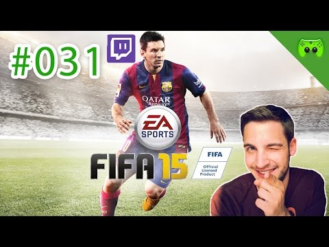 fifa 13 playstation 3 online pass