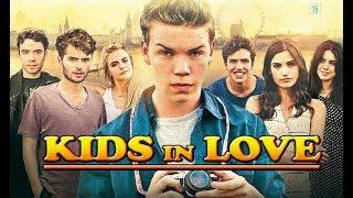 Nonton Kids In Love Pelicula Completa En Espa  Ol Latino Hd Film Subtitle Indonesia Streaming Movie Download