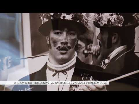 TVS: Deník TVS 27. 9. 2017