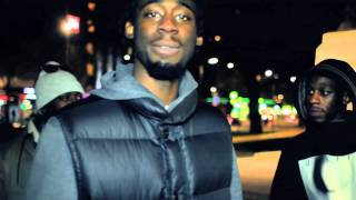 8. Spifftv - Don Tanch - Usual To A G [Music Video] @Don_Tanch @Spifftv