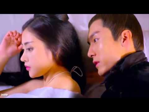 HOT Scenes In Chinese Dramas Chines Movie 2016