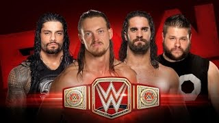 Nonton WWE Raw 2017 Highlights 13th March 2017 - Monday Night RAW FULL SHOW 13/03/17 Film Subtitle Indonesia Streaming Movie Download