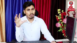 Video Rahul Gandhi के आंख मारने का खुला बड़ा राज, असल वजह आई सामने   Rahul Gandhi Winked MP3, 3GP, MP4, WEBM, AVI, FLV Juli 2018