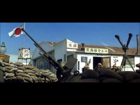 Mission Doolittle Partie 3 (Pearl Harbor)