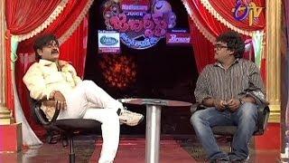 Video Jabardasth - జబర్దస్త్ - Shakalaka Shankar Performance on 27th February 2014 MP3, 3GP, MP4, WEBM, AVI, FLV Juli 2018
