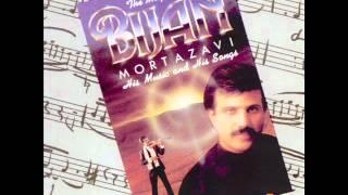 Bijan Mortazavi - Intory Negam Nakon |بیژن مرتضوی - اینطوری نگام نکن