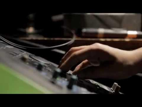 La chanson du Mal Aimé, Apollinaire par Franck Assémat (видео)