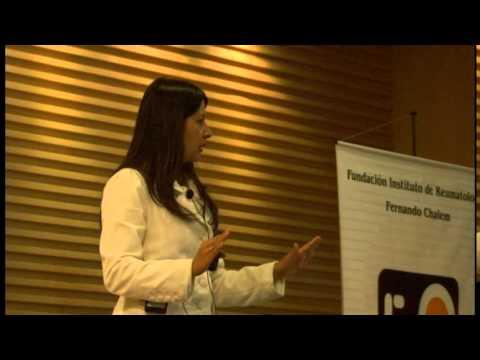 Importancia de la fisioterapia en la artritis reumatoide