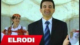Arben Sinoni - Ciftetel Napoloni (Official Song)