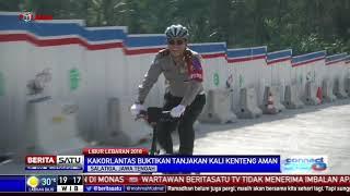 Video Bantah Hoaks, Kakorlantas Jajal Tanjakan Kali Kenteng dengan Sepeda MP3, 3GP, MP4, WEBM, AVI, FLV Agustus 2018