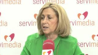 """Vídeo El Gobierno cree que Zapata debe dimitir sólo por """"pensar"""" lo que dicen sus 'tuits'"""