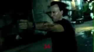 Nonton Bangkok Dangerous 2008  Nicolas Cage Killcount Redo Film Subtitle Indonesia Streaming Movie Download