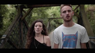 Tom Misch - So Close [Feat. Carmody] (Official Video)
