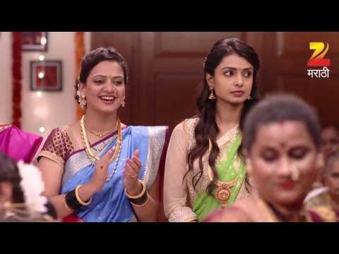 Video Khulata Kali Khulena - Episode 31 - August 21, 2016 - Best Scene download in MP3, 3GP, MP4, WEBM, AVI, FLV January 2017