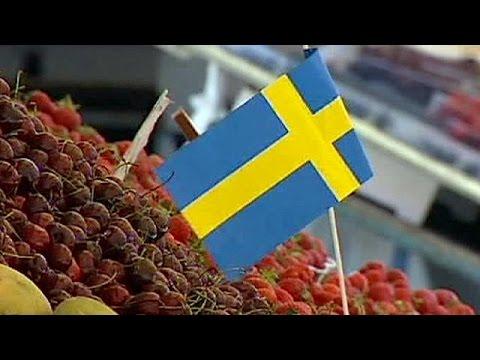 Σουηδία: εξάωρη εργασία υιοθετούν επιχειρήσεις και δημόσιοι φορείς – economy