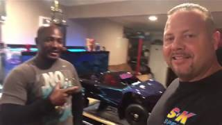 Video Get Ready For 2018 Philly RC Drag Race Event Hosted By HVRC Also Special Guest Marvel Came 4 AVisit MP3, 3GP, MP4, WEBM, AVI, FLV Oktober 2018