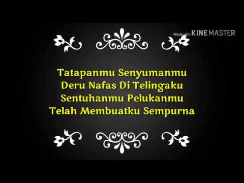 Video Maria Simorangkir - Yakin Bahagia (Lyric Music Video) download in MP3, 3GP, MP4, WEBM, AVI, FLV January 2017