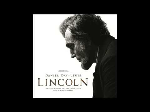 DESDE LO MÁS PROFUNDO DE LA HISTORIA... LINCOLN DE STEVEN SPIELBERG (ENERO 2.013).