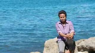 LAGU KLIP BALI, MEME, TETANGISAN PIANAK TIRI Video