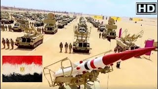 News Weapons Of War2017 - Scary Egypt Armed Forces - How Powerful is Egyptian? Egypt Military Powe The Egyptian Armed ...