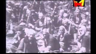 BAJRAM CURRI - Dokumentar