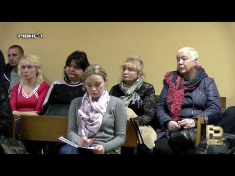 Суд над Думановським або що криється в деталях дня смерті дитини [ВІДЕО]