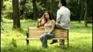 Friends - Christian Music Video