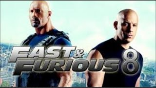 Nonton Fast and furious 8  new movie 2016 Film Subtitle Indonesia Streaming Movie Download