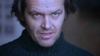 Nonton The Shining Trailer Film Subtitle Indonesia Streaming Movie Download