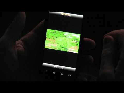 comment installer vodobox sur iphone