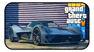 We didn't see any cars last week so surely we will be seeing some get released this week.GTA ONLINE NEW CARS RELEASING SOON! - (GTA Online Gunrunning DLC Live Stream!) GTA ONLINE NEW CARS RELEASING SOON! - (GTA Online Gunrunning DLC Live Stream!)Please help me reach 5,000 subscribers, that would be awesome:https://www.youtube.com/TheGtaBeast2k13Follow me on twitter to stay update with anything I have to say:https://twitter.com/Beast2k13