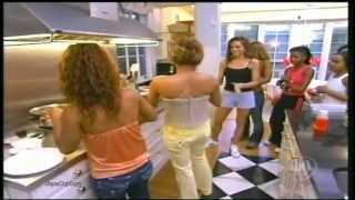 TLC - R U The Girl episode 8 - YouTube