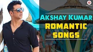 Best Akshay Kumar Romantic Songs Jukebox - Tere Sang Yaara &  More | Bollywood Hindi Hit Songs 2016 full download video download mp3 download music download