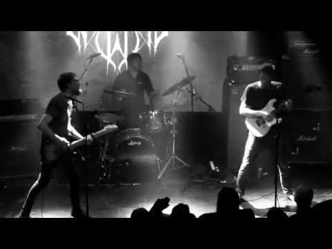 ♫The sun will come out tomorrow♪♪ Or not, after this performance by Sun Worship live @Roadburnfest [video] #Roadburn