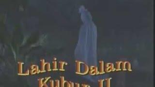 Nonton Seraaamm        Kisah Misteri    Beranak Dalam Kubur  2 Film Subtitle Indonesia Streaming Movie Download