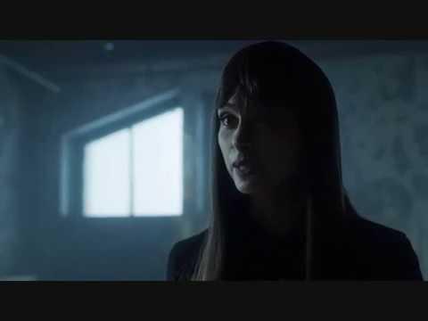 Cory Michael Smith (The Riddler) in TV Series Gotham S04E12 Scene #2