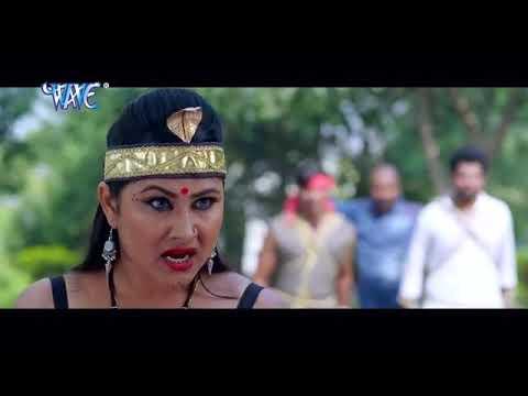 Video New Bhojpuri movies tairlar nahin nache gali gali download in MP3, 3GP, MP4, WEBM, AVI, FLV January 2017