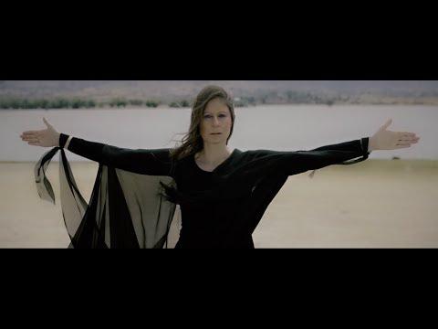 Cielo Pordomingo - Quieta Remix (Official Video)