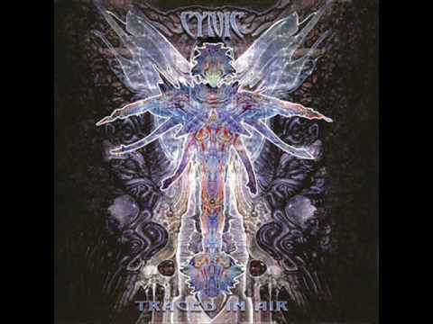 nunc - Band: Cynic Album: Traced in Air (2008) Genre: Technical Death Metal, Jazz-fusion Hey comrade What will it be like on the day that we face our mortal life We...